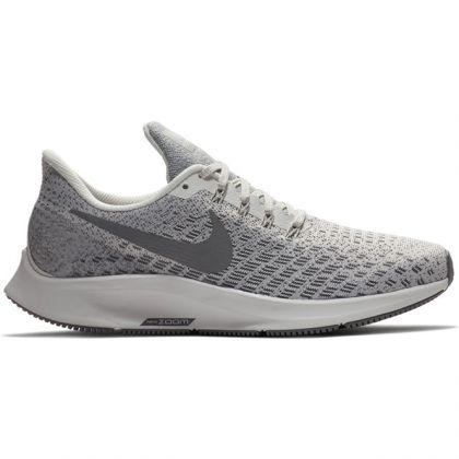 Nike Air Zoom Pegasus 35 Damen Laufschuh | Trends Sport
