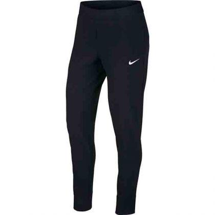 Nike Bliss Damen Trainingshose Schwarz