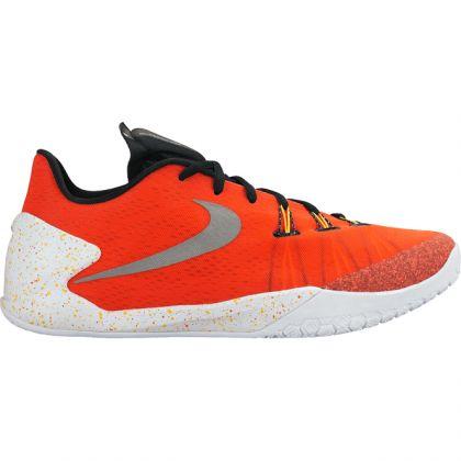 Nike Hyperchase Premium Rot-Orange