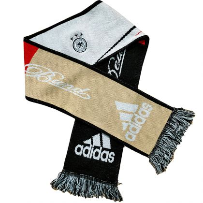 ADIDAS DFB Home Scarf Schaal