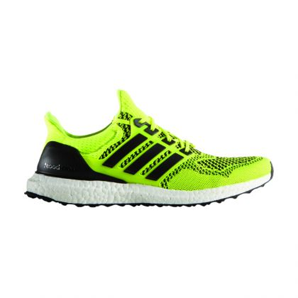 on sale fd36a 88f84 ... coupon code for zoom adidas ultra boost m grün gelb 7b0e7 bce0d