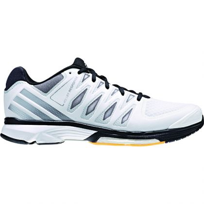 finest selection 0134d 85573 Zoom Adidas Volley Response 2 Boost W Weiss