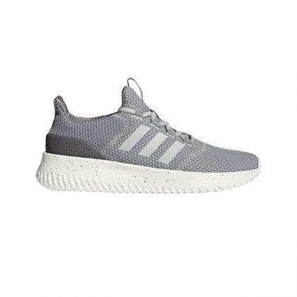 Adidas Cloudfoam Ultimate Herren Schuh