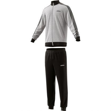 a27398552dcc6b Zoom Adidas Tracksuit Cotton Relax Jogginganzug