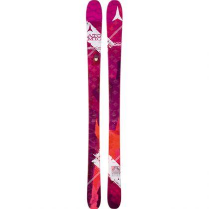 Atomic Vantage 85 Damen Ski 2016/2017