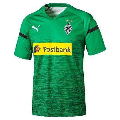 Borussia Mönchengladbach 3rd Trikot 18/19 Kids