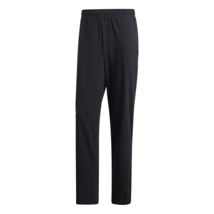 Adidas E PLN RO Stanford Jogginghose   Trends Sport