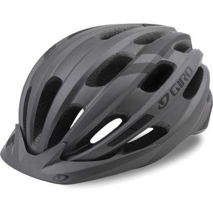 Giro Register MIPS Mat Titan 18 Helm