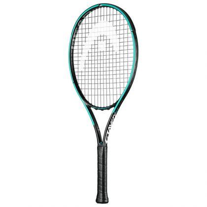 Head Graphene 360+ Gravity Jr. Tennisschläger