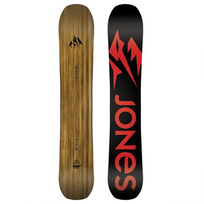 Jones Flagship Snowboard 2019
