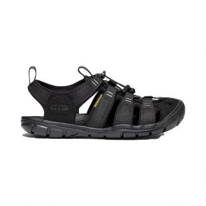 Keen Clearwater CNX Sandale Damen