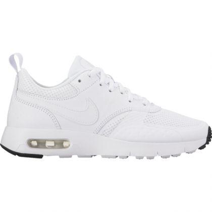best authentic e00e0 8b171 Zoom Nike Air Max Vision GS Weiß