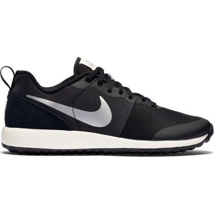 huge discount b95d6 7618a Zoom Nike Elite Shinsen Schwarz-Grau Wmns