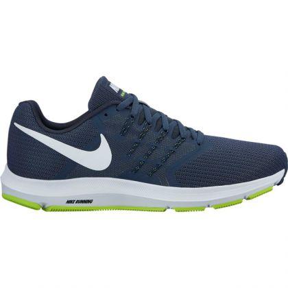Nike run swift laufschuhe herren H97215 Herren Sportschuhe
