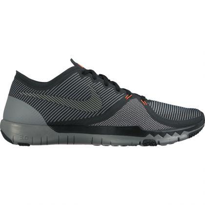 pretty nice 1ff1a aee40 Nike Free Trainer 3.0 v4 Herren Laufschuh | Trends-Sport