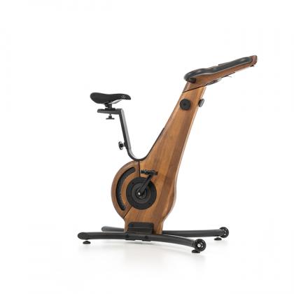 NOHrD Bike Fahrradergometer | Nussbaum