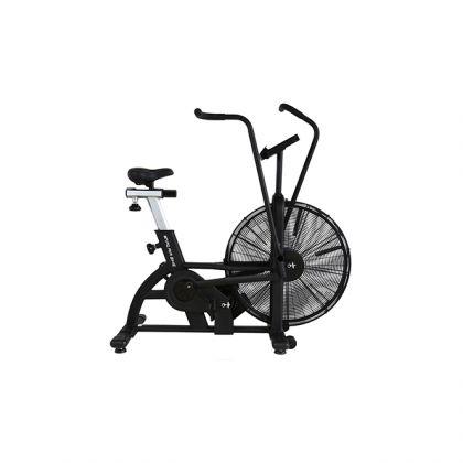 NPG Fitness Air Bike Fahrradergometer