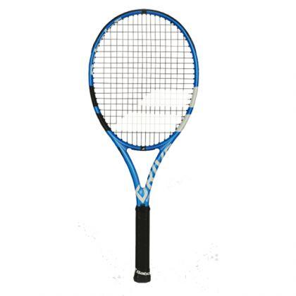 Babolat Pure Drive Team Tennisschläger