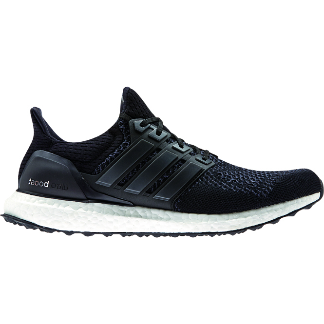 adidas ultra boost m laufschuh schwarz trends sport. Black Bedroom Furniture Sets. Home Design Ideas