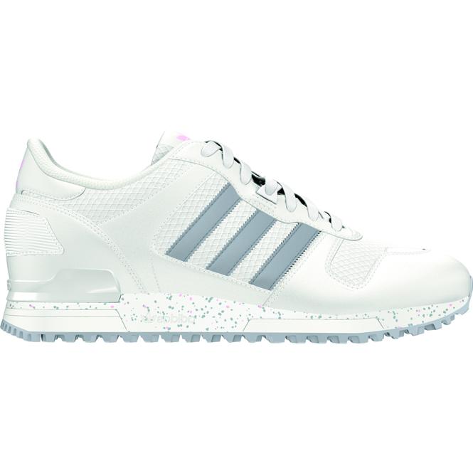 adidas zx damen weiß