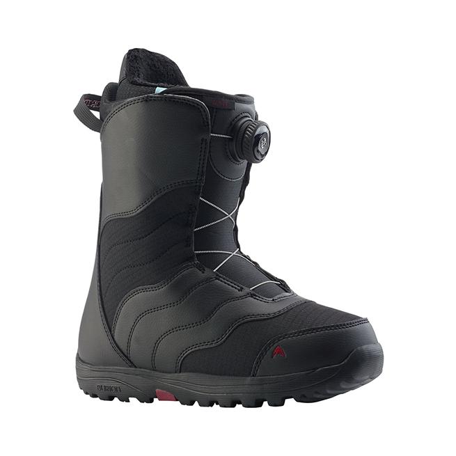 Burton Mint BOA® Snowboardboots für Damen 2021
