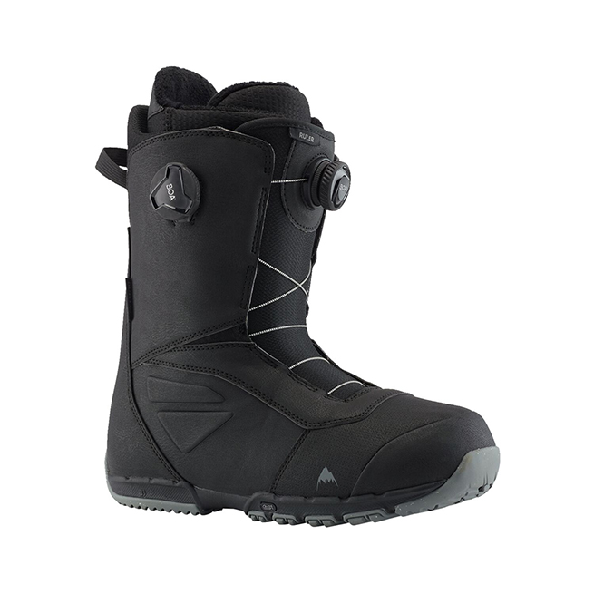 Burton Ruler BOA® Snowboardboots 2021