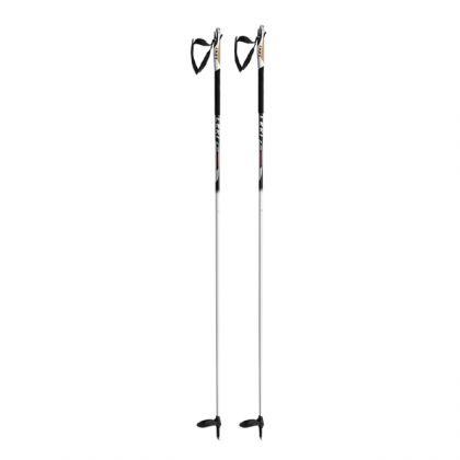 150cm   Leki Cima Titanium Langlaufstock