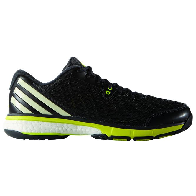 Adidas Energy Boost Volley Schuh