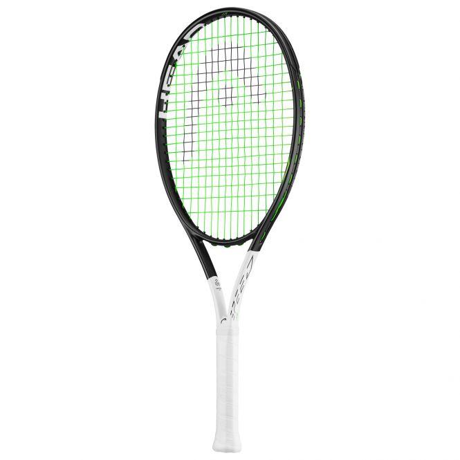 Head Graphene 360 Speed Jr Tennisschläger
