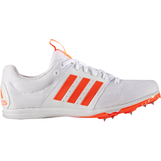on sale c383e efb11 Adidas Allroundstar J Kinder Spikeschuh