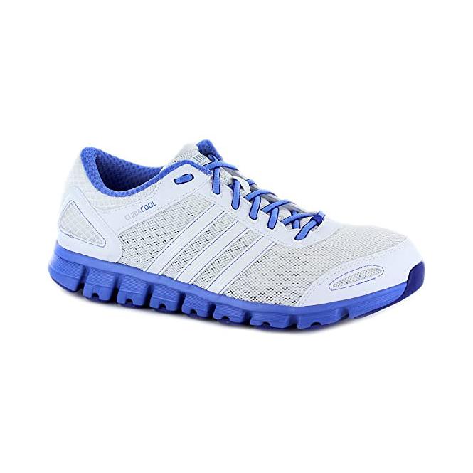Adidas CC Mondulate W Sneaker | Gr. 36 2/3
