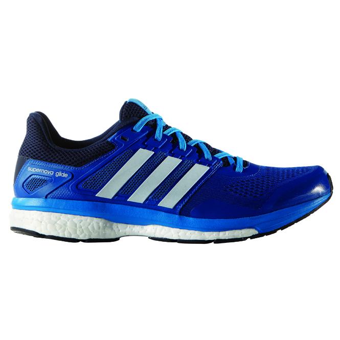 Men S Adidas Supernova Sequence  Running Shoes