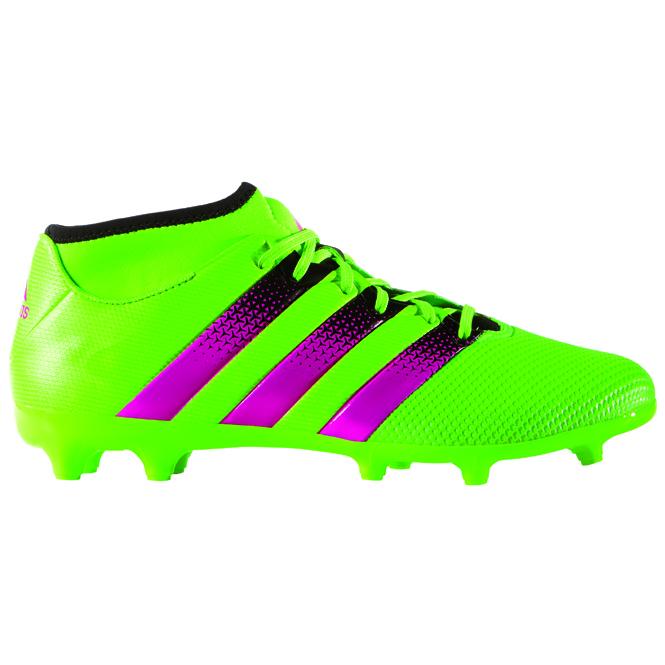 Adidas Fußballschuhe Ace 16.3