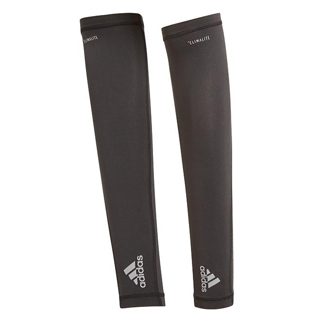 Adidas Climalite Sleeve Armwärmer