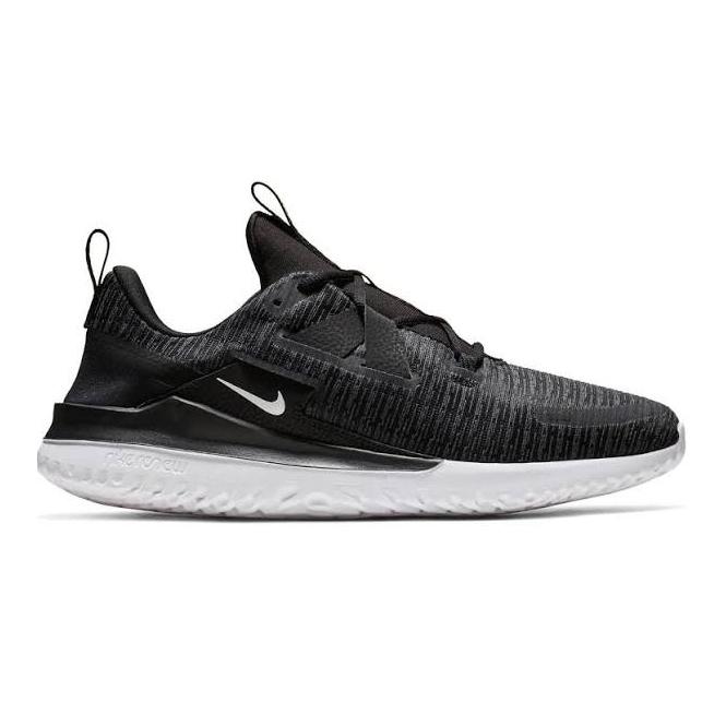 Nike Renew Arena Black