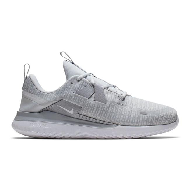 Nike Renew Arena Light Grey