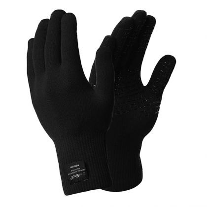 DexShell Waterproof ThermFit Neo Gloves