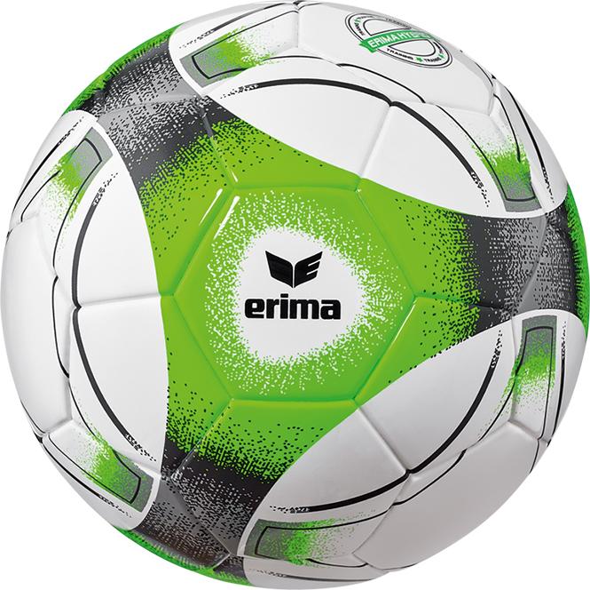 Erima Hybrid Training Fußball Gr. 5