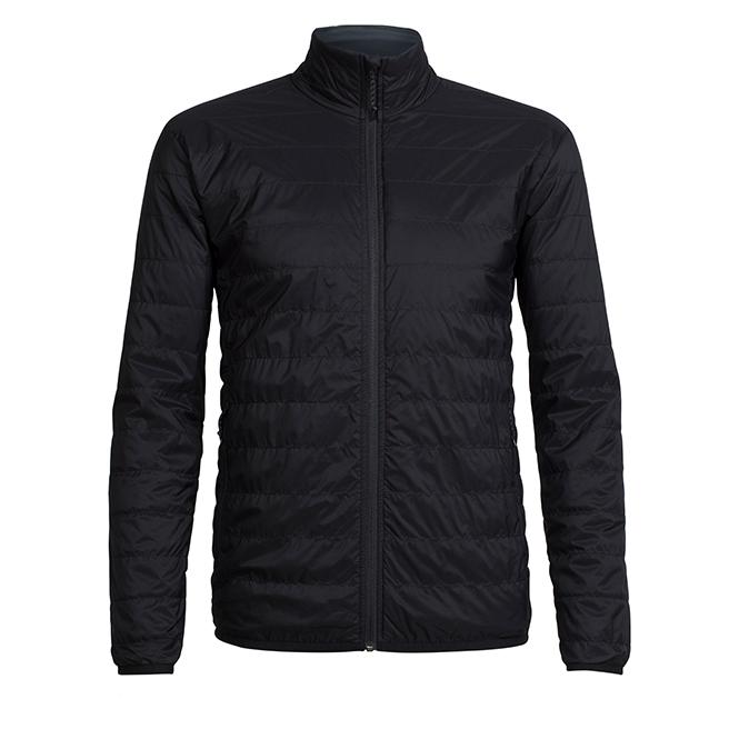 Icebreaker MerinoLOFT™ Hyperia Lite Jacket M