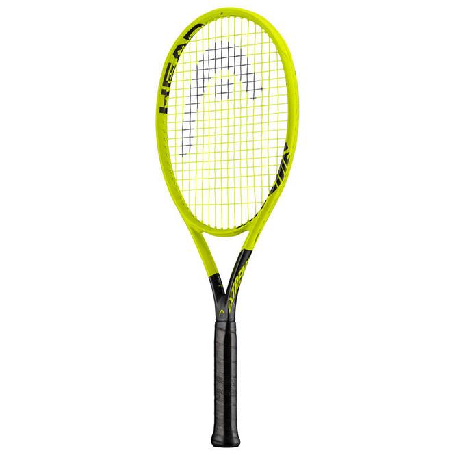 Head Graphene 360 Extreme S Tennisschläger 2019