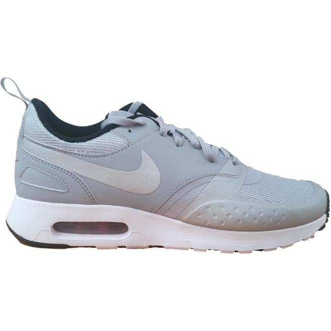 Nike Air Max Vision Prime Grau-Silber