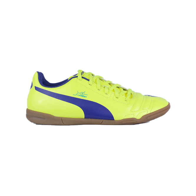 Puma evoPower 4 IT Jr
