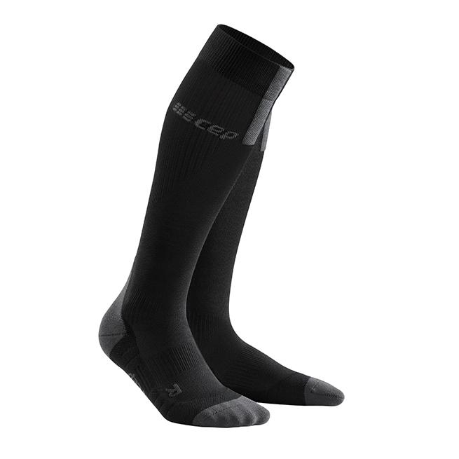 CEP Damen Run Compression Socks 3.0