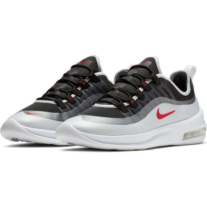Nike in Friedrichshafen Bekleidung & Accessoires günstig
