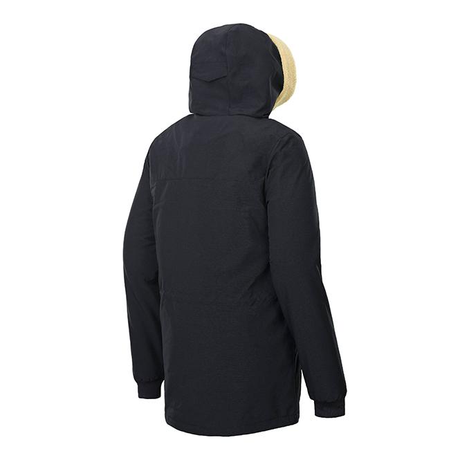 Line Art Xl 2019 : Picture vermont herren jacke dark blue trends sport