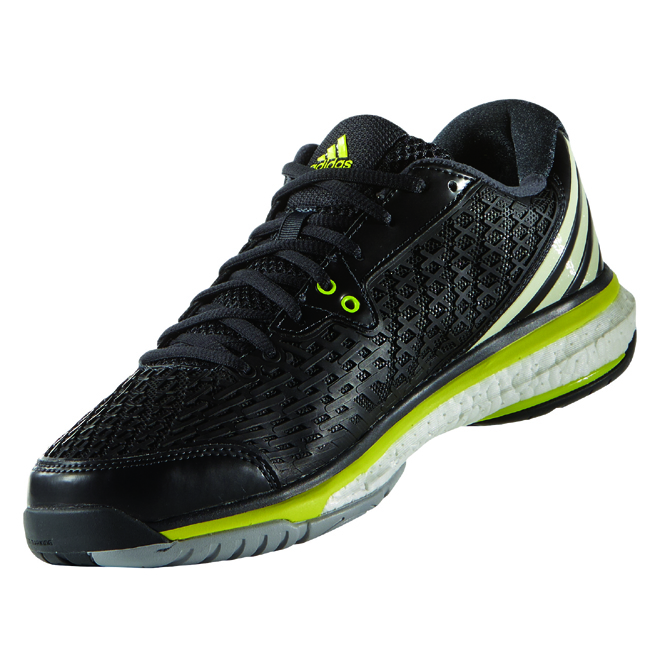 adidas_energy_boost_volley_b35159_front.