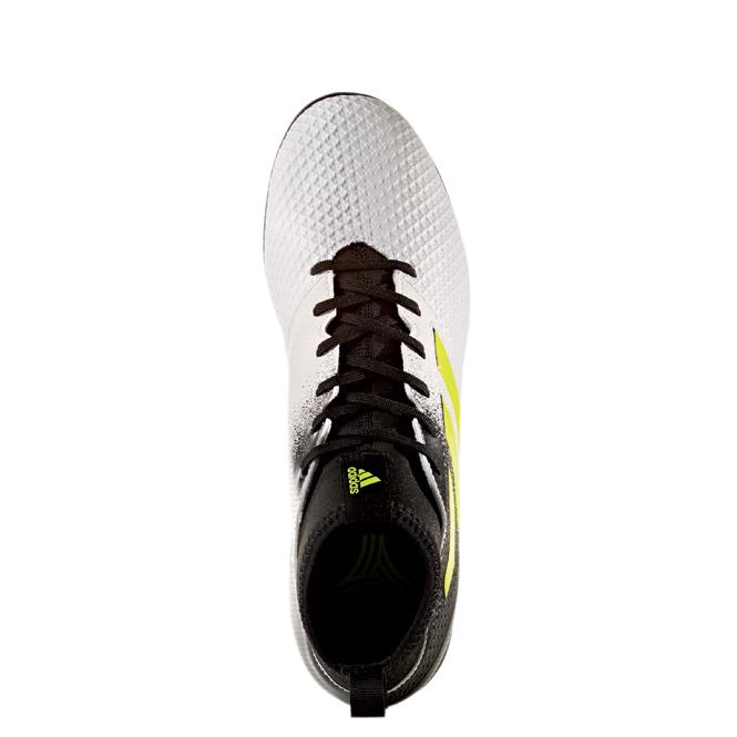 adidas ACE 17.3 Primemesh TF S77082