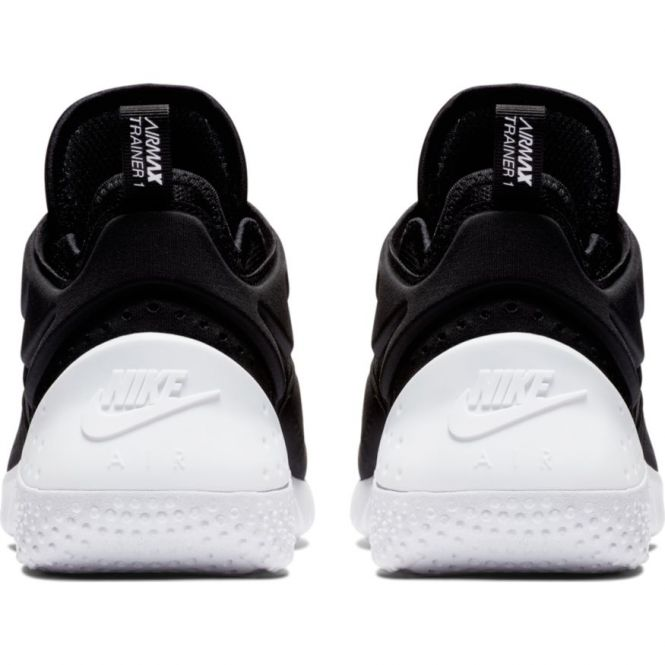 Nike Air Max Trainer Herren Trainingsschuh