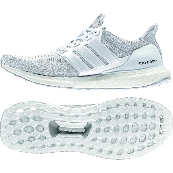 ultra boost sohle, Adidas Originals Schuhe Sale | Adidas