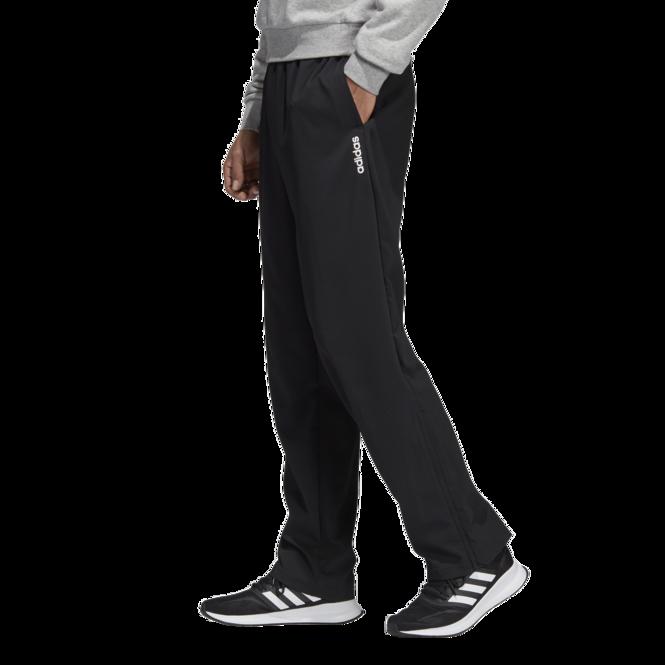 Adidas E PLN RO Stanford Jogginghose | Trends Sport